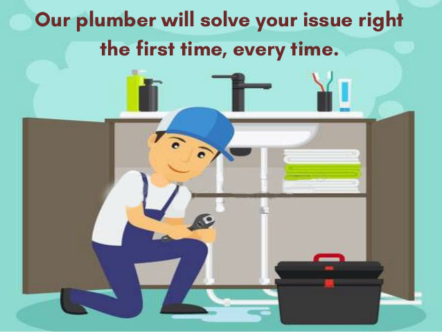 TOTO Specialist Plumber Tampa, FL 33601