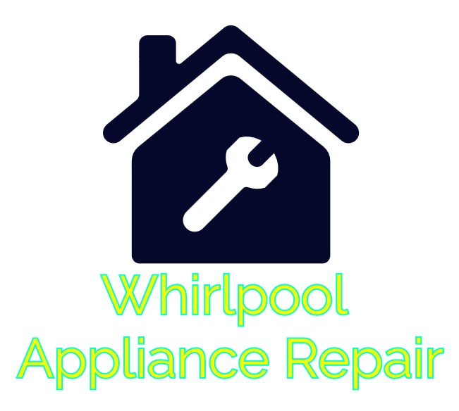 Whirlpool Appliance Repair Tampa, FL 33602