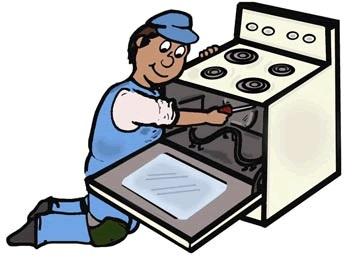 Local Appliance Repair Tampa, FL 33601