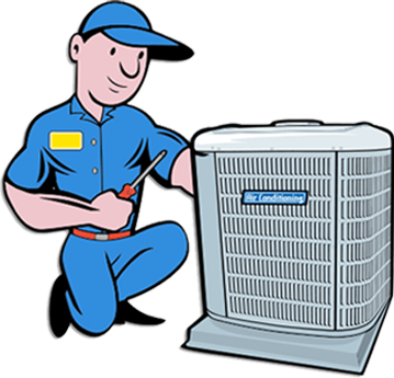 National Air Conditioning