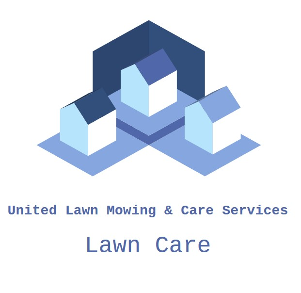 Lawn Care Masters