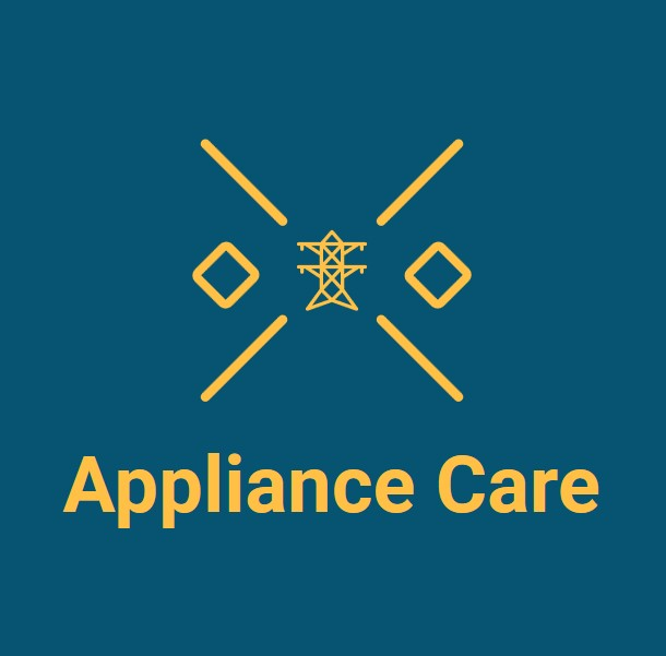 Appliance Care Tampa, FL 33602