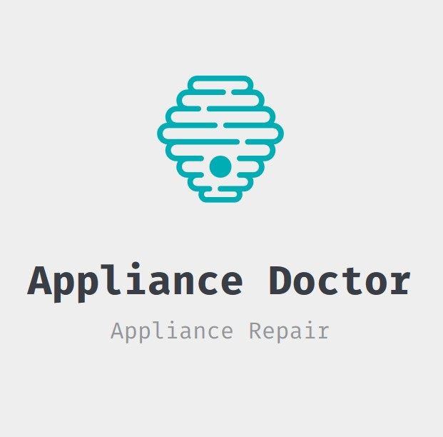 Appliance Doctor Tampa, FL 33602