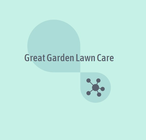 Action Lawn Care Service