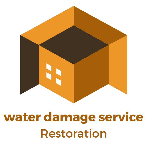 Best Water Removal Service