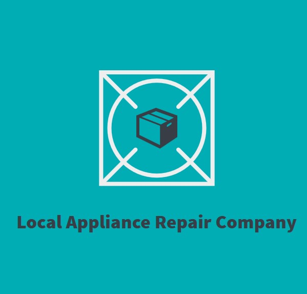 Local Appliance Repair Company Tampa, FL 33602
