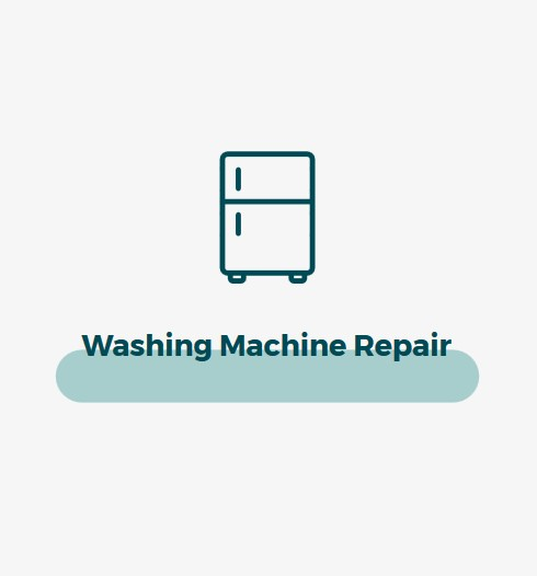 Washing Machine Repair Tampa, FL 33602
