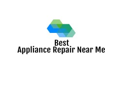 Best Appliance Repair Near Me Tampa, FL 33602
